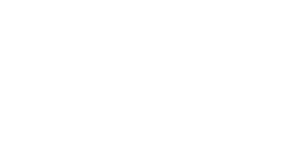 Newcastle and Hunter Rugby Union